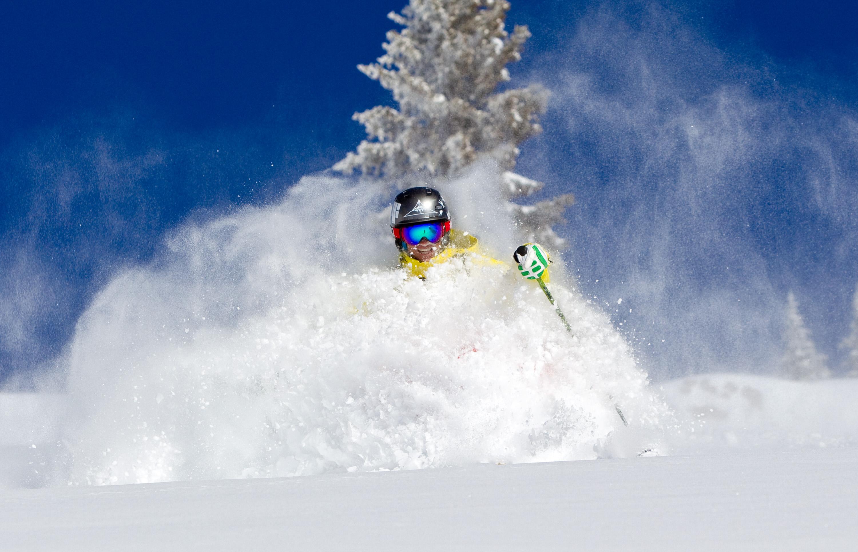 powder-skier1